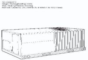 48tf-334x231