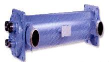 acme evaporator 218 x 125