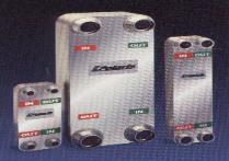 plate heat exchanger 2 209x147
