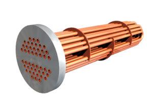 discount-coil-tube-bundle