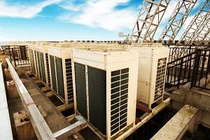 Evaporator Coil Problems in Air Conditioner