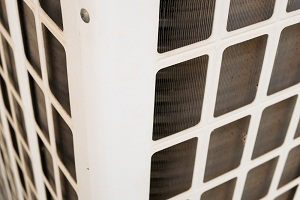 Difference between Condenser Coil and Evaporator Coil